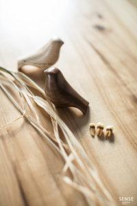 пломбирование зуба у детей, детская стоматология харьков