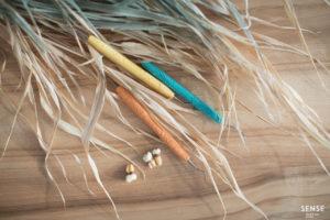 удаление зубных отложений методы, снятие зубного камня ультразвуком цена харьков